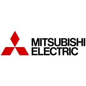 Mitshubisi